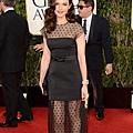 2013Annual Golden Globe Awards (40)