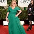 2013Annual Golden Globe Awards (41)