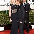 2013Annual Golden Globe Awards (43)