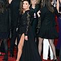 2013Annual Golden Globe Awards (44)