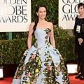 2013Annual Golden Globe Awards (45)
