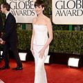 2013Annual Golden Globe Awards (46)