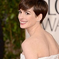 2013Annual Golden Globe Awards (49)