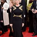 2013Annual Golden Globe Awards (51)