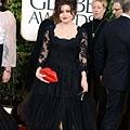 2013Annual Golden Globe Awards (52)
