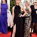 2013Annual Golden Globe Awards (53)
