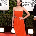 2013Annual Golden Globe Awards (54)