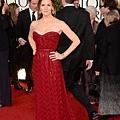 2013Annual Golden Globe Awards (56)