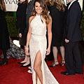 2013Annual Golden Globe Awards (57)