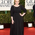 2013Annual Golden Globe Awards (58)