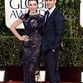 2013Annual Golden Globe Awards (59)