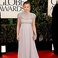 2013Annual Golden Globe Awards (61)
