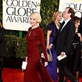 2013Annual Golden Globe Awards (62)