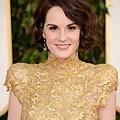 2013Annual Golden Globe Awards (63)