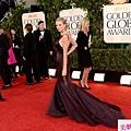 2013Annual Golden Globe Awards (66)