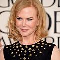 2013Annual Golden Globe Awards (67)