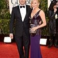 2013Annual Golden Globe Awards (69)
