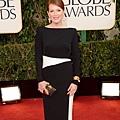 2013Annual Golden Globe Awards (70)