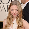 2013Annual Golden Globe Awards (71)