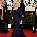 2013Annual Golden Globe Awards (72)