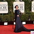 2013Annual Golden Globe Awards (73)