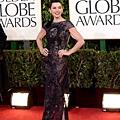 2013Annual Golden Globe Awards (74)