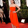 2013Annual Golden Globe Awards (75)