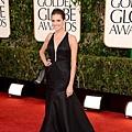 2013Annual Golden Globe Awards (76)