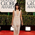 2013Annual Golden Globe Awards (78)