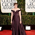 2013Annual Golden Globe Awards (79)