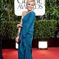 2013Annual Golden Globe Awards (80)