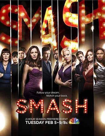 Smash s02cast (28)