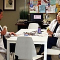 Grey's Anatomy 9x11 (1)