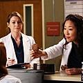 Grey's Anatomy 9x11 (3)