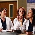 Grey's Anatomy 9x11 (4)