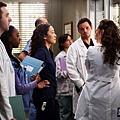 Grey's Anatomy 9x11 (5)
