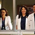 Grey's Anatomy 9x11 (6)