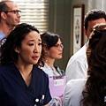 Grey's Anatomy 9x11 (9)
