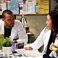 Grey's Anatomy 9x11 (10)