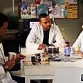 Grey's Anatomy 9x11 (11)