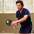 Grey's Anatomy 9x11 (12)
