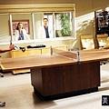 Grey's Anatomy 9x11 (13)
