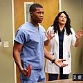 Grey's Anatomy 9x11 (14)