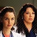 Grey's Anatomy 9x11 (16)