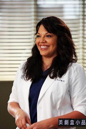 Grey's Anatomy 9x11 (17)