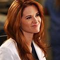 Grey's Anatomy 9x11 (18)