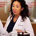 Grey's Anatomy 9x11 (20)