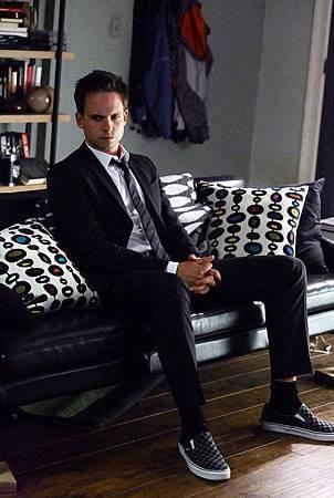 Suits 2x11 (1)