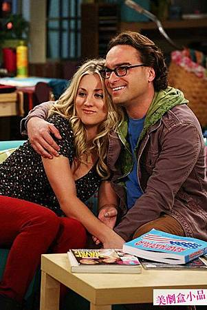 The Big Bang Theory6x12 (10)