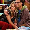 The Big Bang Theory6x12 (10)